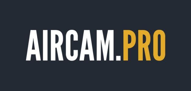 aircam.pro